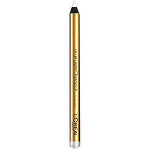 L'Oreal Paris Colour Riche Lip Liner Magique Карандаш для губ Original