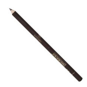 Chanel Eyebrow Pencil Waterproof Карандаш для бровей с щеточкой Тон 02