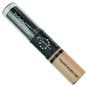 MAC Liquid Make-Up Concerler Stick Консилер тон 02