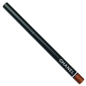 Chanel Automatic Eyeliner Pencil №22 Карандаш для глаз