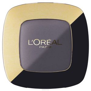 L`Oreal Paris Color Riche Mono Тени 101 Original