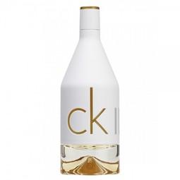 Calvin Klein CK IN2U Her Туалетная вода 100 ml