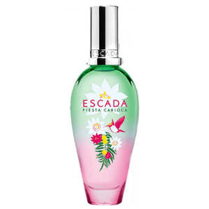 Escada Fiesta Carioca Туалетная вода 100 ml