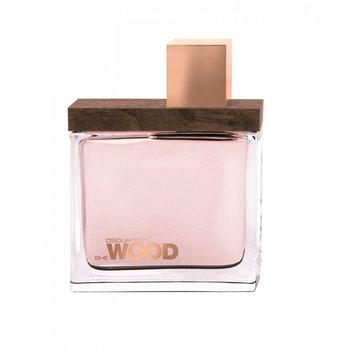 DSQUARED2 She Wood Парфюмированная вода 100 ml