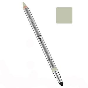 Christian Dior Waterproof Eyeliner Pencil Карандаш для глаз с растушевкой 013