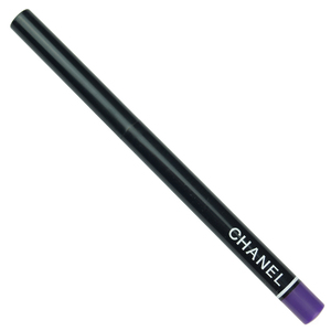 Chanel Automatic Eyeliner Pencil №14 Карандаш для глаз