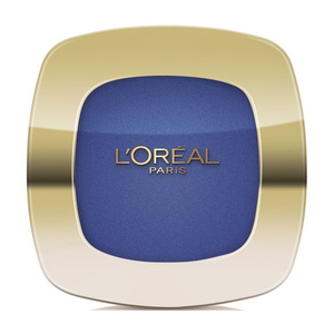 L`Oreal Paris Color Riche Mono Тени 405 Original