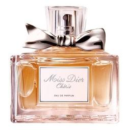Christian Dior Miss Dior Cherie Парфюмированная вода 100 ml