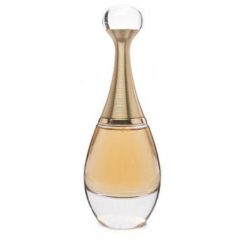 Christian Dior Jadore L`Absolu Парфюмированная вода 100 ml