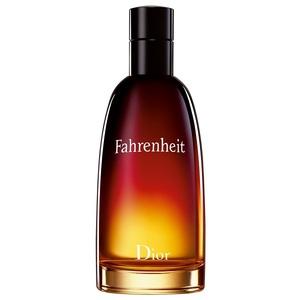 Christian Dior Fahrenheit Туалетная вода 100 ml