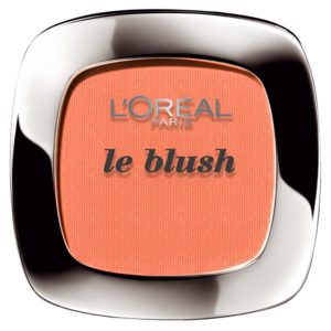 L'Oreal Paris Alliance Perfect Blush Румяна тон 200 Original