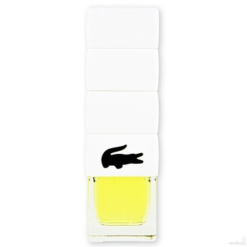 Lacoste Challenge Re Fresh 50 ml
