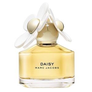 Marc Jacobs Daisy 100 мл Туалетная вода