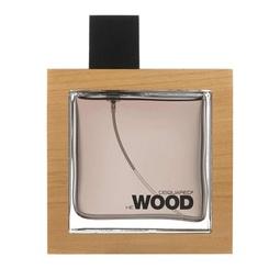 DSQUARED He Wood Туалетная вода 100 ml