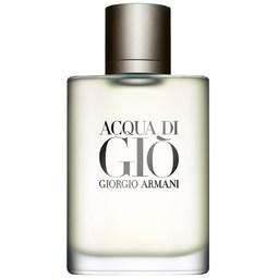 Giorgio Armani Acqua di Gio Pour Homme 100 мл Туалетная вода