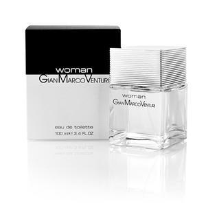 Gian Marco Venturi Woman Туалетная вода Original 100 мл (тестер)