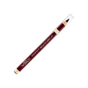L'Oreal Paris Colour Riche Lip Liner Couture Карандаш для губ тон 300 Original