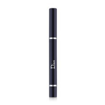Christian Dior Liquid Eyeliner Pencil Extremely Drawing Подводка для глаз