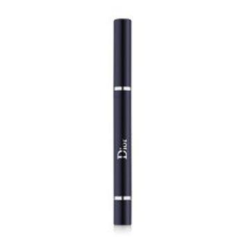 Christian Dior Liquid Eyeliner Pencil Extremely Drawing Подводка для глаз