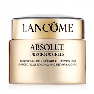 Lancome Absolue Precious Cells Дневной крем для лица