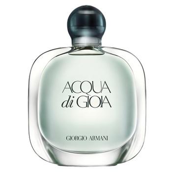 Giorgio Armani Acqua di Gioia Парфюмированная вода 100 ml