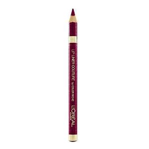 L'Oreal Paris Colour Riche Lip Liner Couture Карандаш для губ тон 374 Original