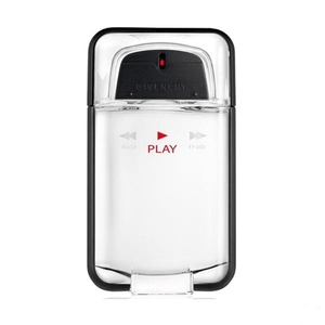 Givenchy Play For Him 100 мл Туалетная вода