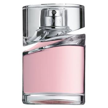 Hugo Boss Femme Парфюмированная вода 75 ml