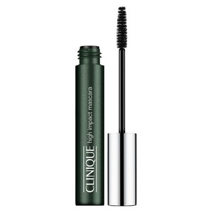 Clinique High Impact Mascara Тушь для ресниц Original