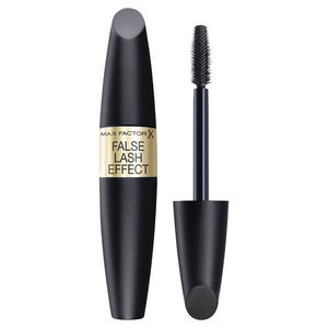 Max Factor False Lash Effect Тушь для ресниц Original