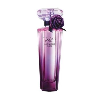 Lancome Tresor Midnight Rose Парфюмированная вода 75 ml