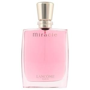 Lancome Miracle 100 мл Парфюмированная вода