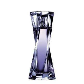 Lancome Hypnose 100 мл Парфюмированная вода