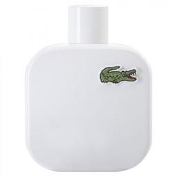 Lacoste L.12.12 Blanc Туалетная вода 100 ml