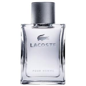 Lacoste Pour Homme Туалетная вода 100 ml