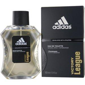 Adidas Victory League 100 мл Туалетная вода