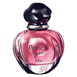 Christian Dior Poison Girl Парфюмированная вода 100ml