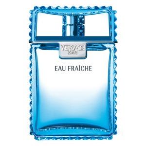 Versace Man Eau Fraiche 100 мл Туалетная вода