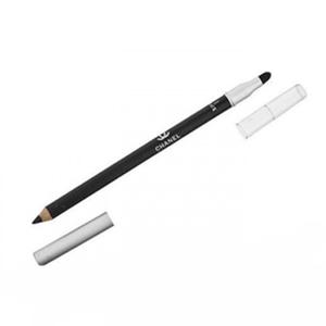 Chanel Long Lasting Eye And Lip Professional Pencil Карандаш для губ и глаз с растушевкой