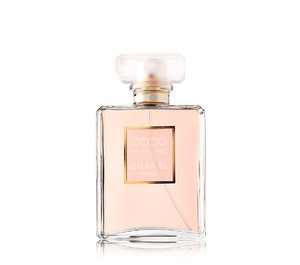 Chanel Coco Mademoiselle Парфюмированная вода 100 мл (тестер)