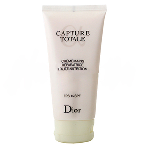 Christian Dior Capture Total Крем для рук 80 ml