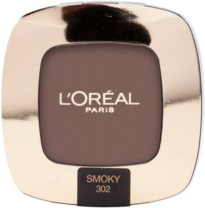 L`Oreal Paris Color Riche Mono Тени 302 Original