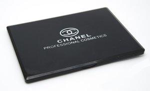 Chanel Professional Cosmetics Румяна