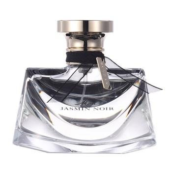 Bvlgari Mon Jasmin Noir Парфюмированная вода 75ml