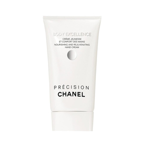 Chanel Precision Body Excellence Крем для рук 80 ml