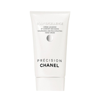Chanel Precision Body Excellence Крем для рук 80 ml