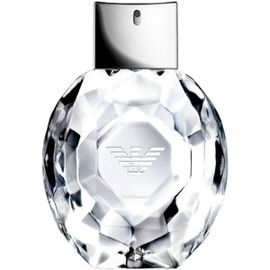 Emporio Armani Diamonds Tester 100 ml