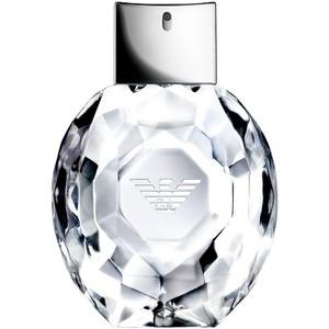 Emporio Armani Diamonds Tester 100 ml
