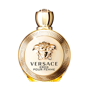 Versace Eros Pour Femme Tester 100 ml