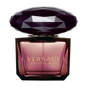 Versace Crystal Noir Туалетная вода 90 ml
